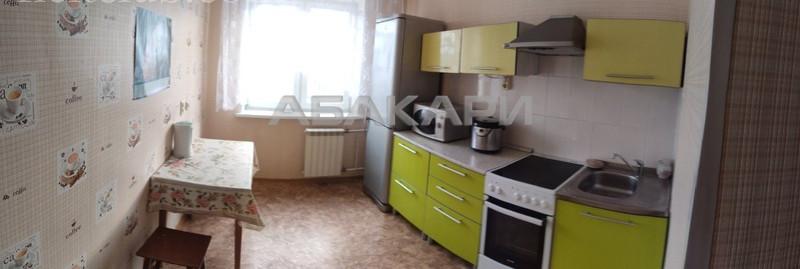 2-комнатная Парашютная Парашютная за 14000 руб/мес фото 1