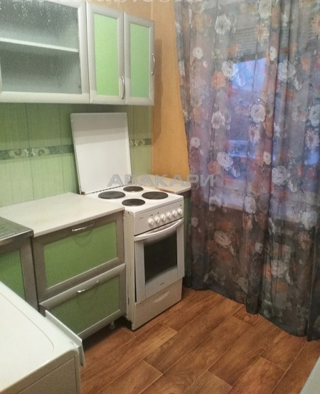 3-комнатная Волгоградская Мичурина ул. за 20000 руб/мес фото 10