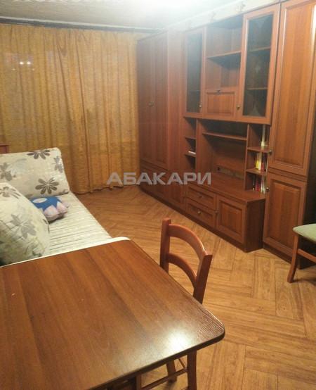 3-комнатная Волгоградская Мичурина ул. за 20000 руб/мес фото 11