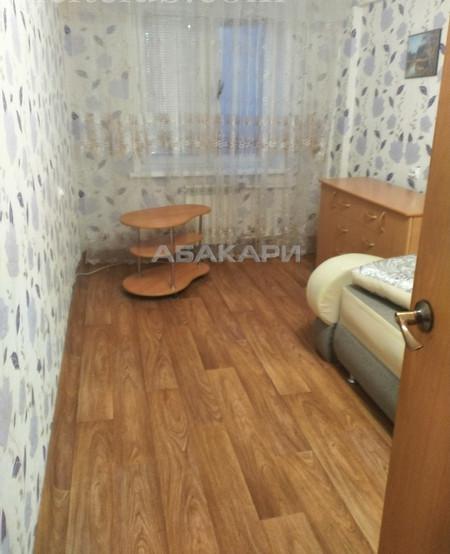 3-комнатная Волгоградская Мичурина ул. за 20000 руб/мес фото 4