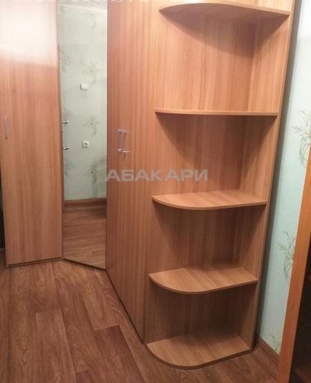 3-комнатная Волгоградская Мичурина ул. за 20000 руб/мес фото 5