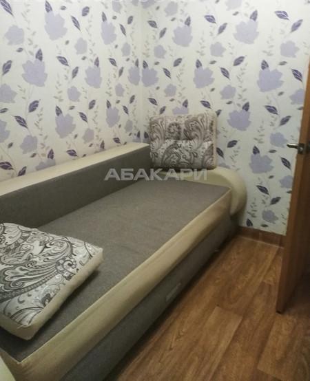 3-комнатная Волгоградская Мичурина ул. за 20000 руб/мес фото 2