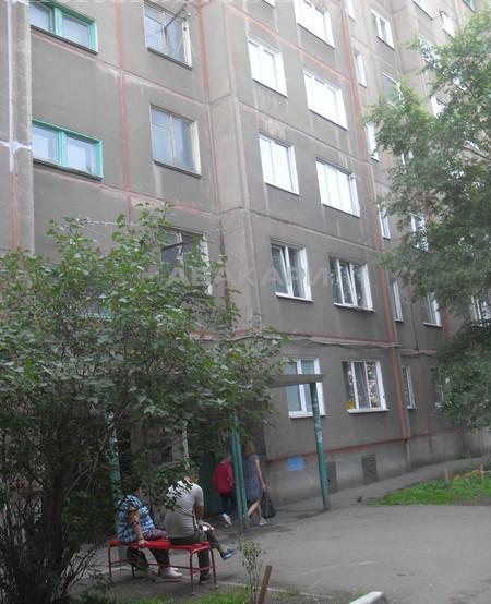 2-комнатная Астраханская ДК 1 Мая-Баджей за 14000 руб/мес фото 3