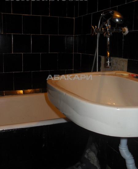 2-комнатная Астраханская ДК 1 Мая-Баджей за 14000 руб/мес фото 8