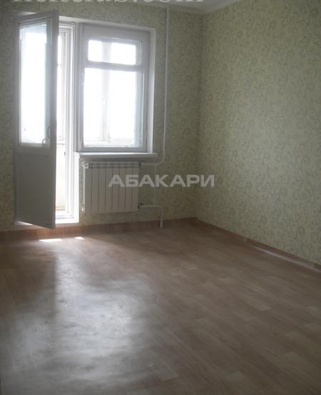 2-комнатная Астраханская ДК 1 Мая-Баджей за 14000 руб/мес фото 4