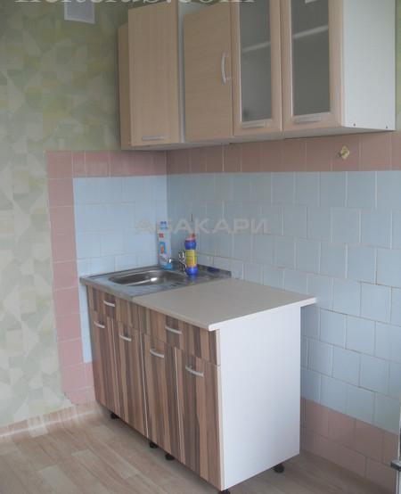 2-комнатная Астраханская ДК 1 Мая-Баджей за 14000 руб/мес фото 5