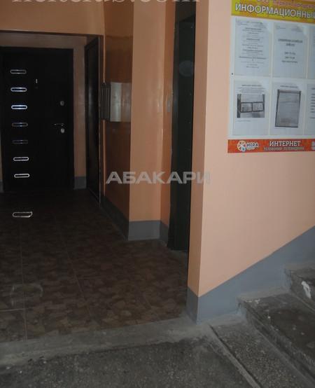 2-комнатная Астраханская ДК 1 Мая-Баджей за 14000 руб/мес фото 9