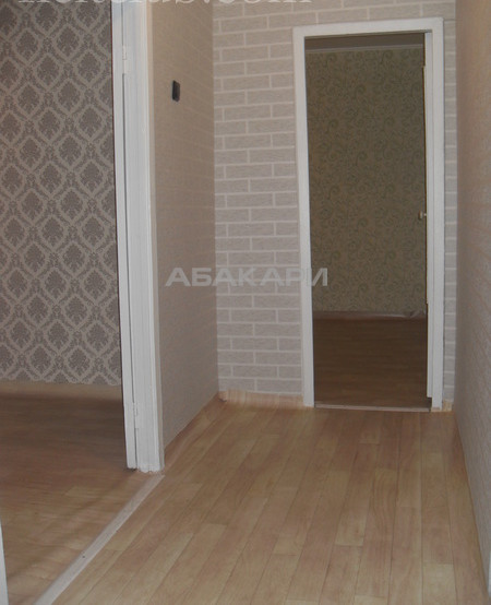 2-комнатная Астраханская ДК 1 Мая-Баджей за 14000 руб/мес фото 6