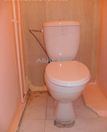 2-комнатная Астраханская ДК 1 Мая-Баджей за 14000 руб/мес фото 7