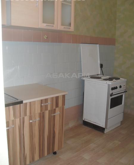 2-комнатная Астраханская ДК 1 Мая-Баджей за 14000 руб/мес фото 2