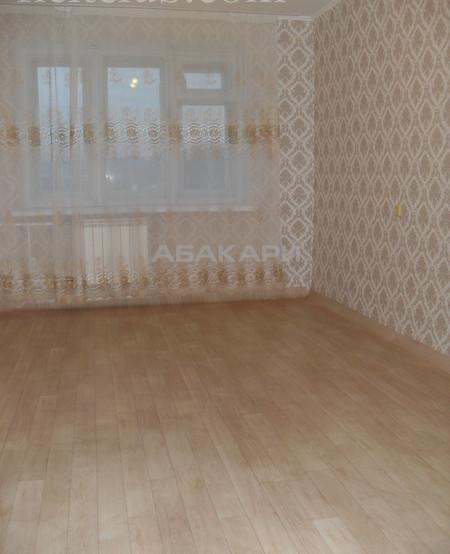 2-комнатная Астраханская ДК 1 Мая-Баджей за 14000 руб/мес фото 1
