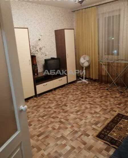 1-комнатная Республики Центр за 19000 руб/мес фото 4