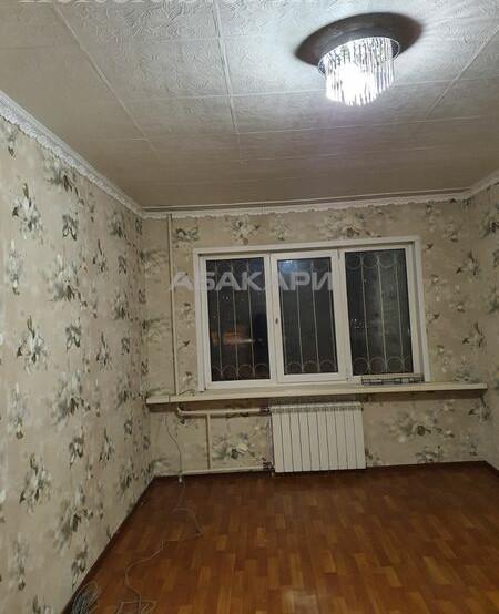 1-комнатная Кольцевая Цирк ост. за 13000 руб/мес фото 4
