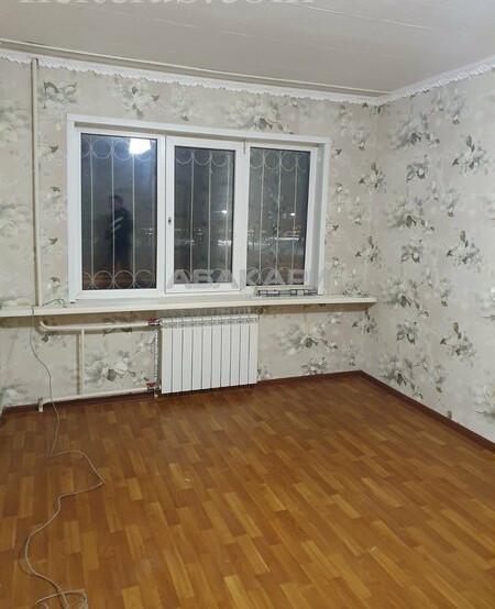 1-комнатная Кольцевая Цирк ост. за 13000 руб/мес фото 2