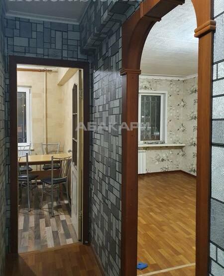 1-комнатная Кольцевая Цирк ост. за 13000 руб/мес фото 5