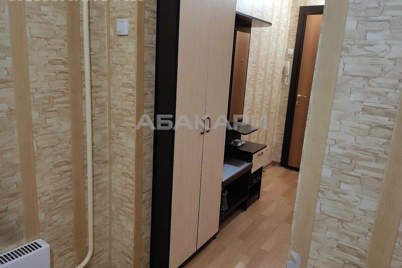 1-комнатная Калинина Свободный пр. за 14000 руб/мес фото 7
