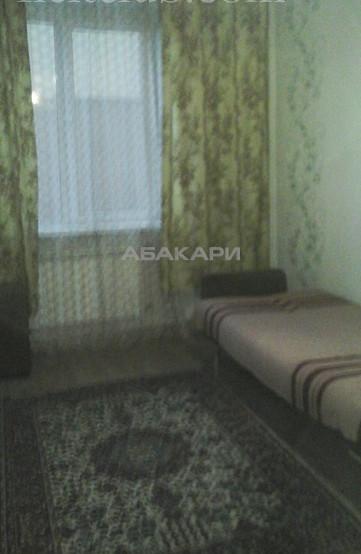 1-комнатная Вильского Ветлужанка мкр-н за 11000 руб/мес фото 1