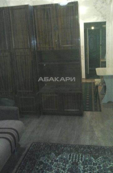 1-комнатная Вильского Ветлужанка мкр-н за 11000 руб/мес фото 2
