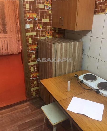 гостинка Волжская Энергетиков мкр-н за 8500 руб/мес фото 5