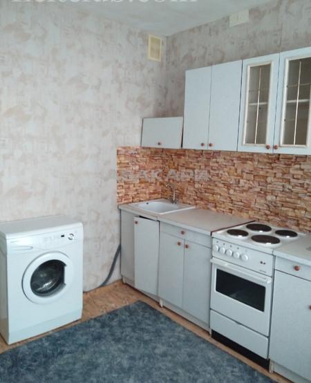 1-комнатная Шумяцкого Северный мкр-н за 14000 руб/мес фото 1