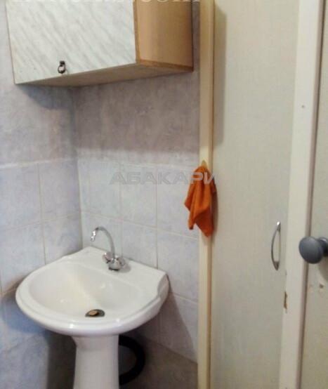 гостинка Джамбульская Зеленая роща мкр-н за 9000 руб/мес фото 6