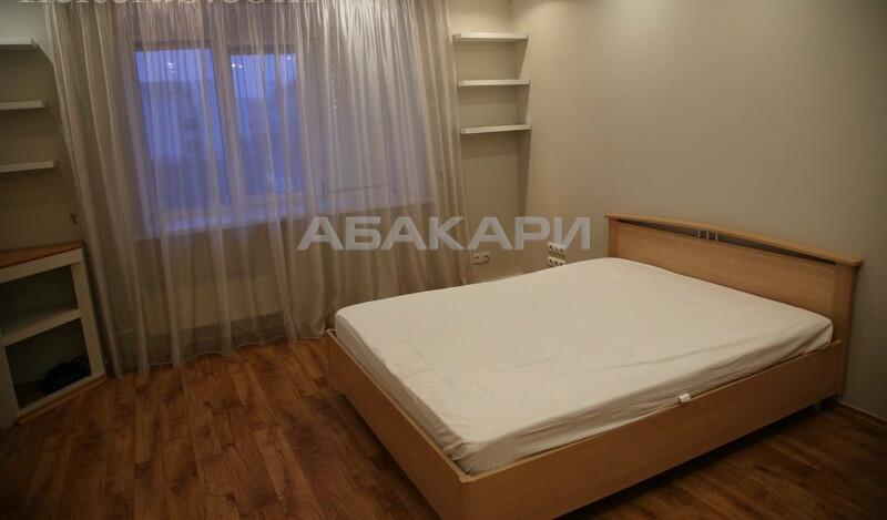 1-комнатная Дачная  за 18000 руб/мес фото 4