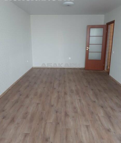 1-комнатная Ястынская Ястынское поле мкр-н за 14500 руб/мес фото 2