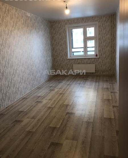 2-комнатная Елены Стасовой Ветлужанка мкр-н за 12000 руб/мес фото 2