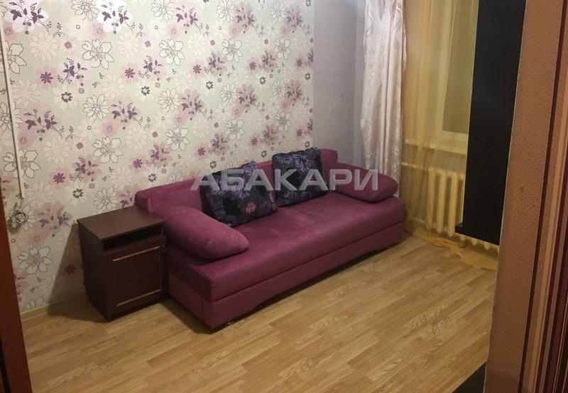 1-комнатная Академгородок Академгородок мкр-н за 13000 руб/мес фото 1