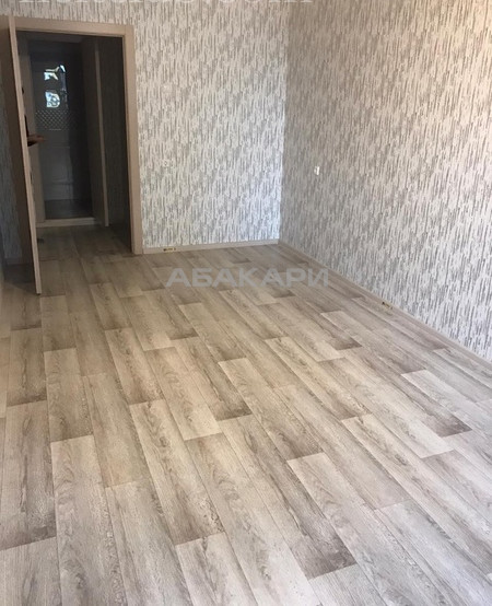 2-комнатная Елены Стасовой Ветлужанка мкр-н за 12000 руб/мес фото 7