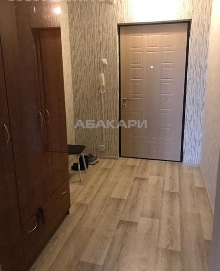 2-комнатная Елены Стасовой Ветлужанка мкр-н за 12000 руб/мес фото 10