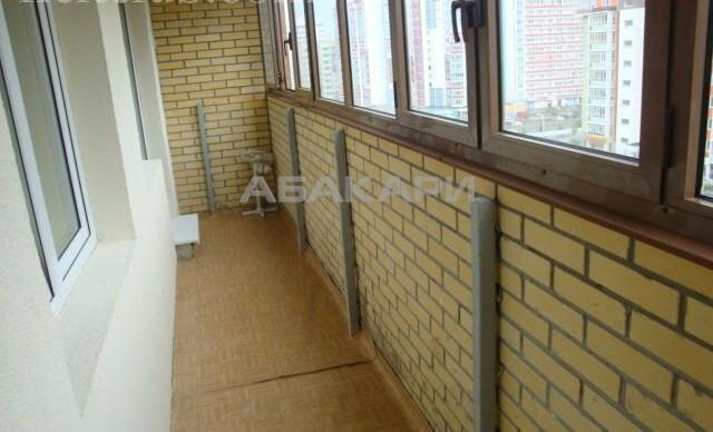 1-комнатная Чернышевского Покровский мкр-н за 16000 руб/мес фото 10
