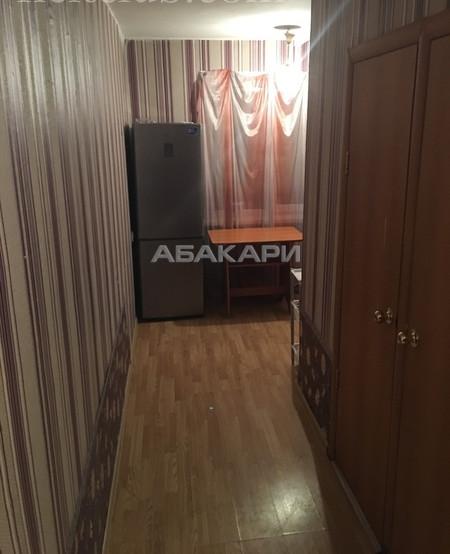 1-комнатная Академгородок Академгородок мкр-н за 13000 руб/мес фото 4
