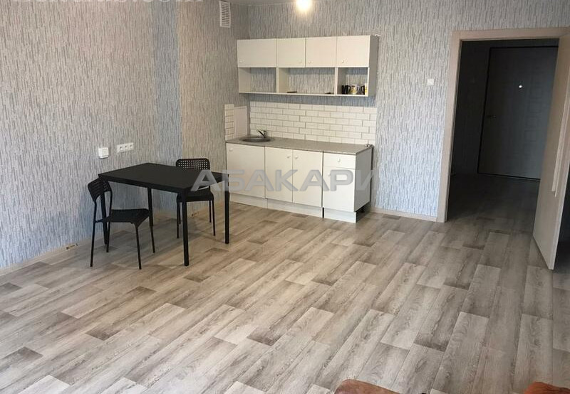 2-комнатная Елены Стасовой Ветлужанка мкр-н за 12000 руб/мес фото 4