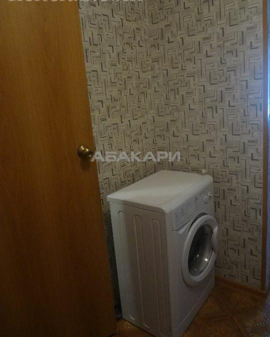 гостинка переулок Медицинский Енисей ст. за 8000 руб/мес фото 6
