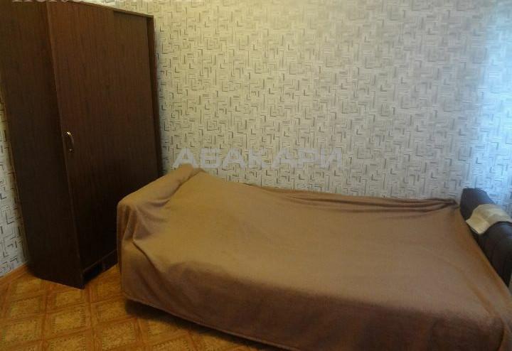 гостинка переулок Медицинский Енисей ст. за 8000 руб/мес фото 3
