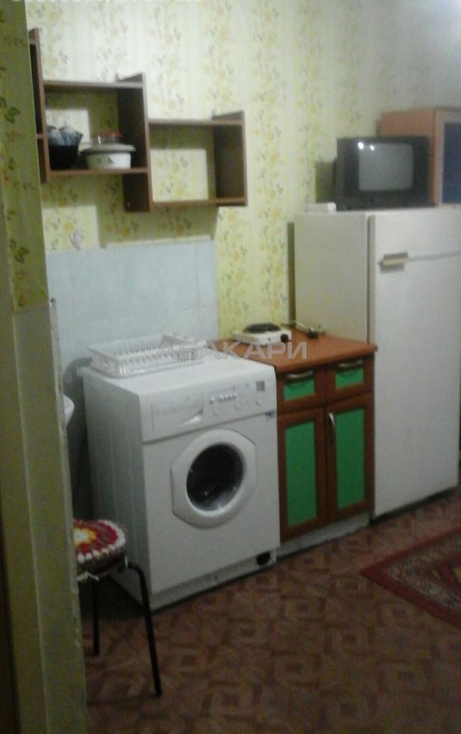 гостинка Тотмина Северо-Западный мкр-н за 9000 руб/мес фото 2