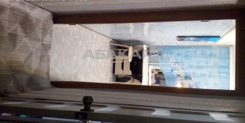 1-комнатная Павлова Первомайский мкр-н за 15000 руб/мес фото 3