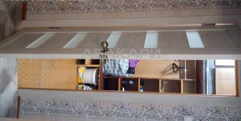 1-комнатная Павлова Первомайский мкр-н за 15000 руб/мес фото 6