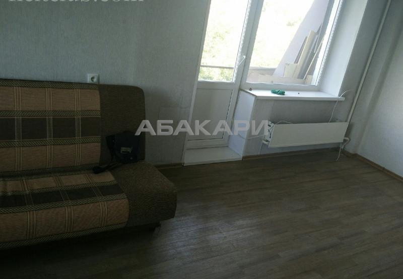 1-комнатная Калинина Калинина ул. за 13000 руб/мес фото 5