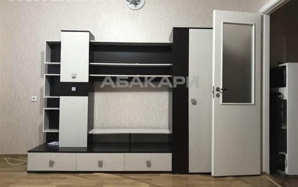 2-комнатная Линейная Покровский мкр-н за 19000 руб/мес фото 1