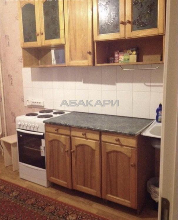 2-комнатная Линейная Покровский мкр-н за 19000 руб/мес фото 2