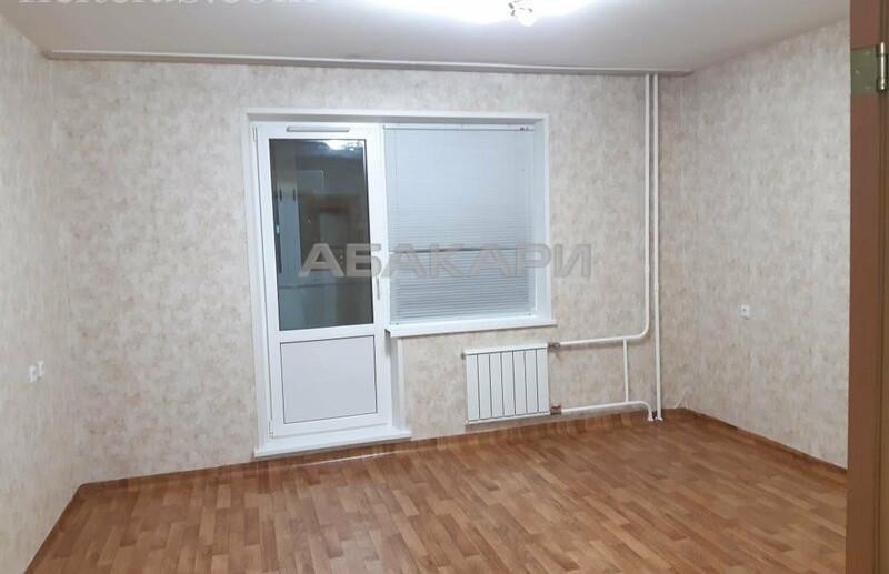 1-комнатная 9 Мая Северный мкр-н за 15000 руб/мес фото 14
