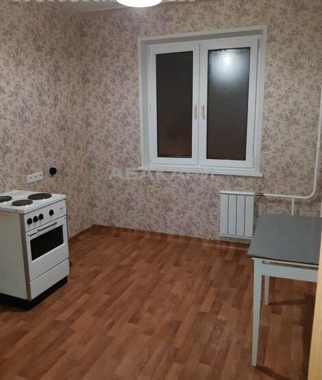 1-комнатная 9 Мая Северный мкр-н за 15000 руб/мес фото 8