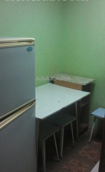 1-комнатная Мате Залки Северный мкр-н за 13000 руб/мес фото 10