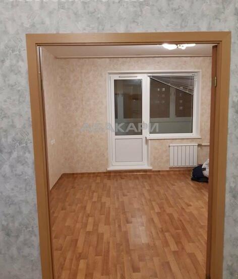 1-комнатная 9 Мая Северный мкр-н за 15000 руб/мес фото 13