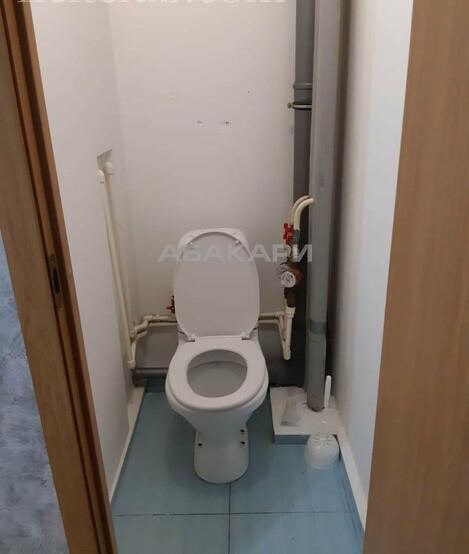 1-комнатная 9 Мая Северный мкр-н за 15000 руб/мес фото 7