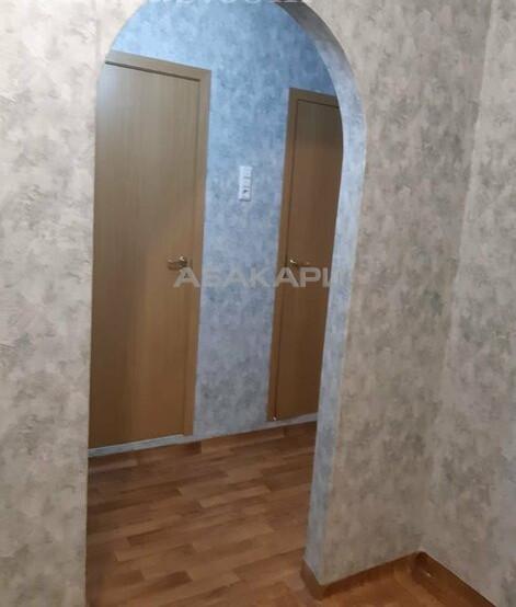 1-комнатная 9 Мая Северный мкр-н за 15000 руб/мес фото 12