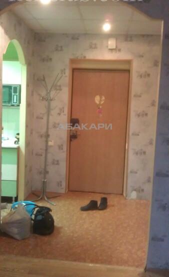 1-комнатная Мате Залки Северный мкр-н за 13000 руб/мес фото 6