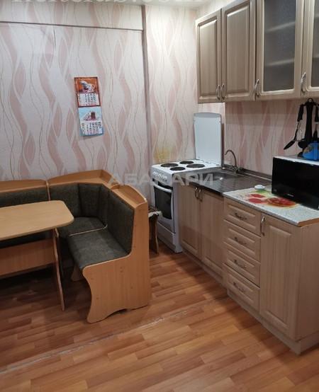 1-комнатная Любы Шевцовой Покровский мкр-н за 15000 руб/мес фото 2